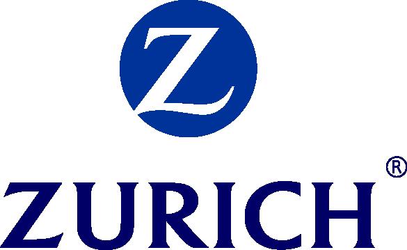 Zurich_stac_R_rgb.png