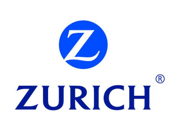 A4_Zurich_r_CMYK.jpg