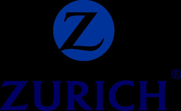Zurich_stac_R_rgb_edited.png