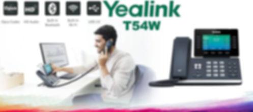 yealink-t54w-ipphone-dubai.jpg