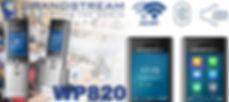 grandstream-wp820-wifi-phone.jpg
