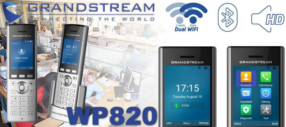 grandstream-wp820-wifi-phone.jpg