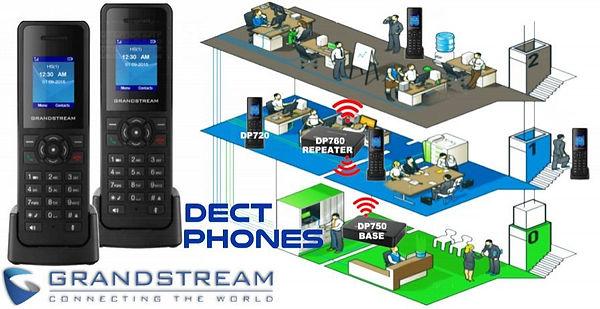 Grandstream-Dect-Phone-System-Dubai.jpg