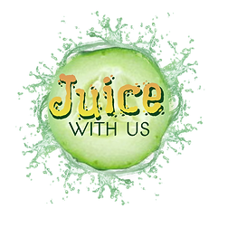 Juice With Us II.png