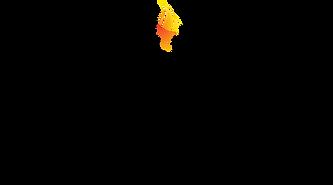 Logo transparent Real Champions League.p
