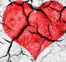 3 Crucial Steps to Healing a Broken Heart