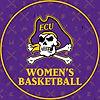 womens basketball.jpg