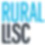 Rural LISC logo.png