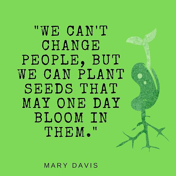 Seeds Mary Davis.jpg