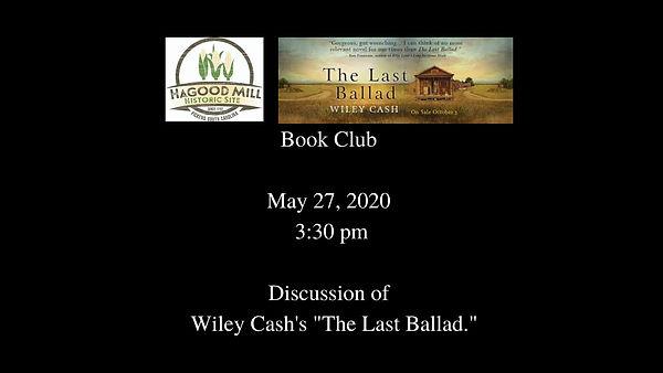 Cash book Club IG event (1).jpg