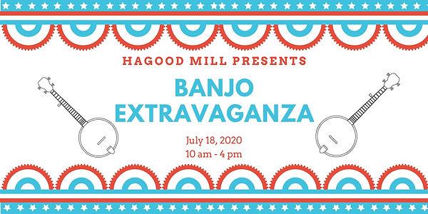 Banjo Event.jpg