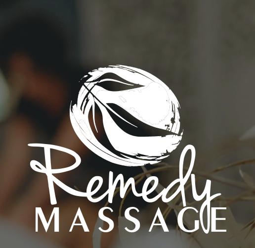 Remedy Massage + Spa