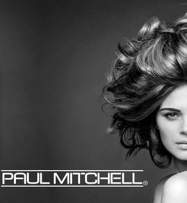 Evolve: A Paul Mitchell Salon
