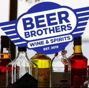 Beer Brothers Wine & Spirits