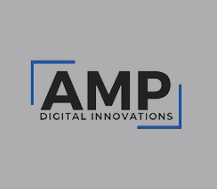 AMP Digital Innovations