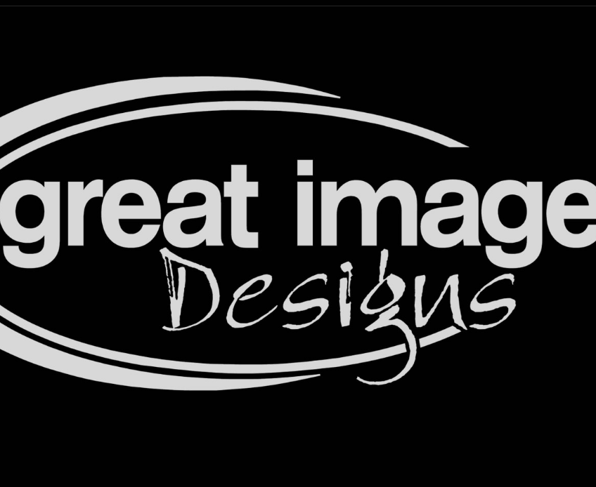 Great Image Designs
