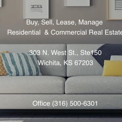 Collins & Associates Real Estate Professionals