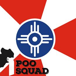Poo Squad