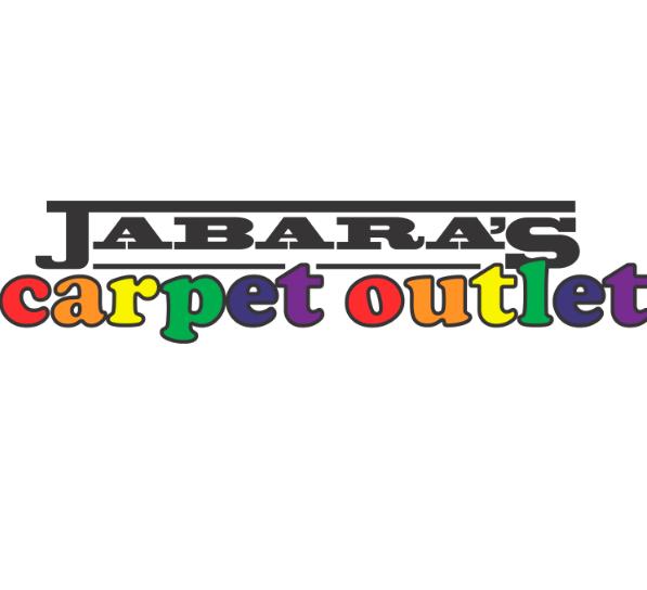 Jabara's Carpet Outlet