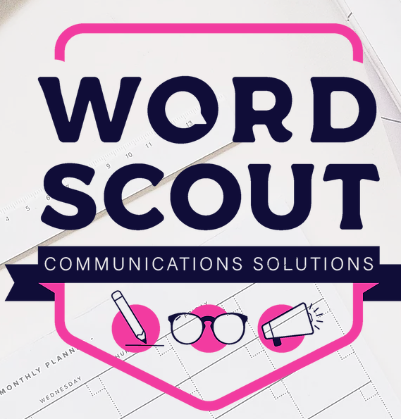 Word Scout Communications