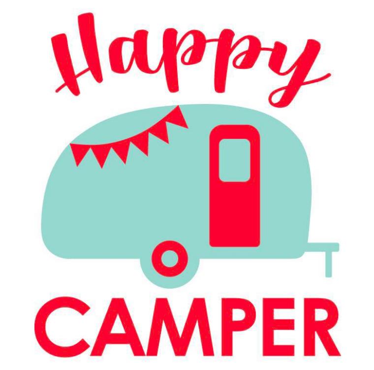 Happy Camper Estate Sales + More