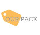 OUR PACK_semslogan_editado.png