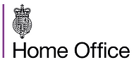 Home Office logo.png