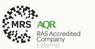 MRS RAS External Recruiter Logo 2021.png