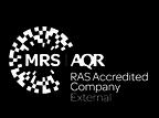 RAS logo white on black.png