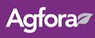 Agfora_logo.png