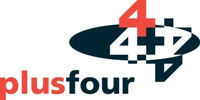 plus four logo.jpg