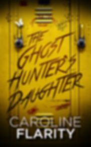 The Ghost Hunter's Daughter 002.jpg