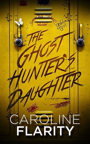 The Ghost Hunter's Daughter 002.jpg