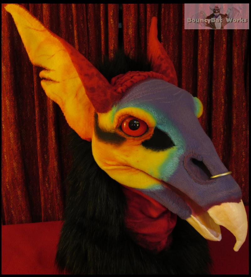 vulturehead1.png