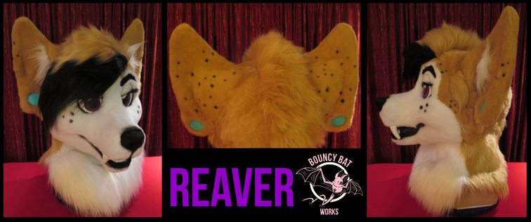 reaverhead.png