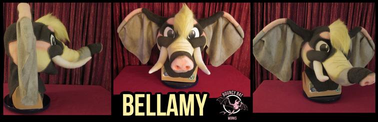 bellamyellaphy.png