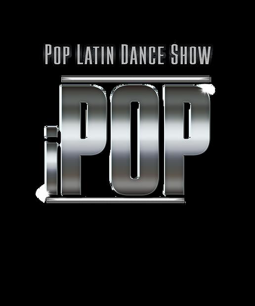 iPop_logo_2018(1).png