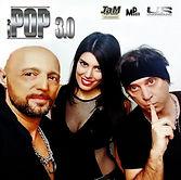 PHOTO-2020-10-14-12-55-02.jpg