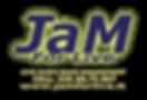 jam_tr_contatti.png