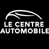 Centre Automobile.jpg