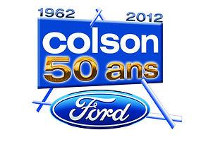 Colson.jpg