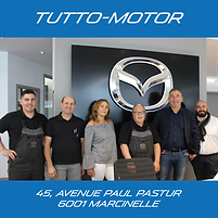 Tutto Motor.png