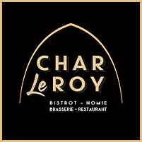 Charleroy.png