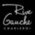 Rive Gauche.png