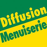 Diffusion.png