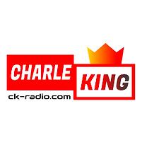 Charle King.png