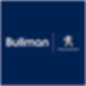 Bullman.png