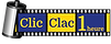 logo_clic_clac.png