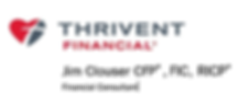 Thrivent Logo.png
