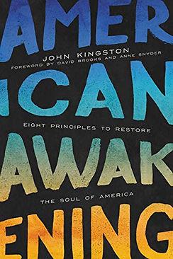 American Awakening.jpg